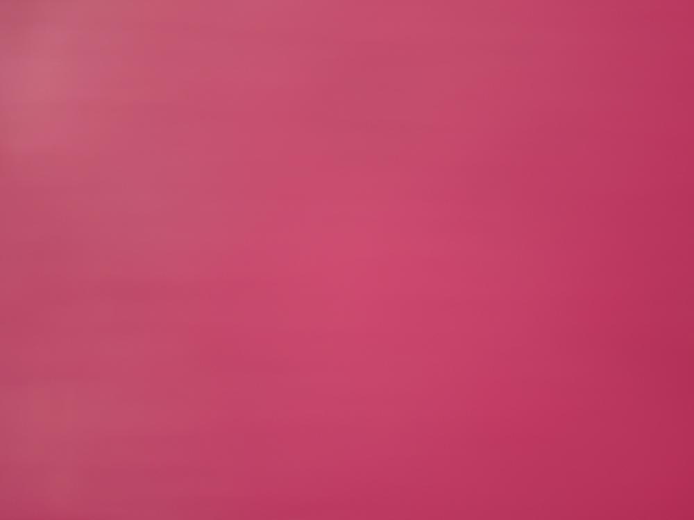 warum rosa die richtige farbe f r den scheidungstermin ist kanzlei mohr. Black Bedroom Furniture Sets. Home Design Ideas