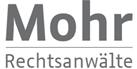 Kanzlei Mohr in Gießen